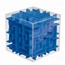 3D Labyrint