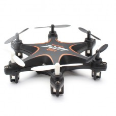 JJRC H18 mini hexacopter