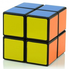 Rubiks cube - mini