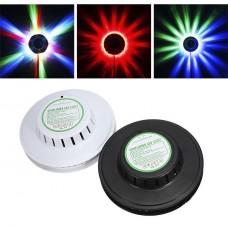 Starlight - disco lampa
