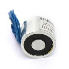 Elektromagnet 12V