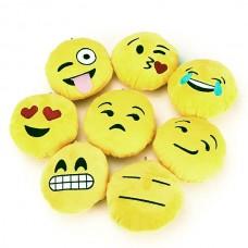 Emoji Mjukisar