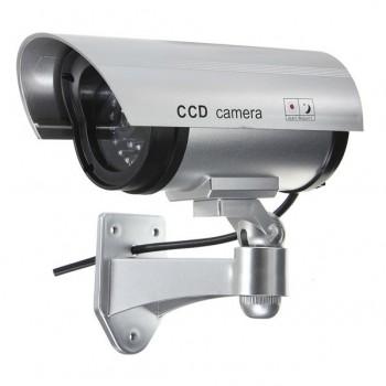 Övervakning kamera Attrapp 1
