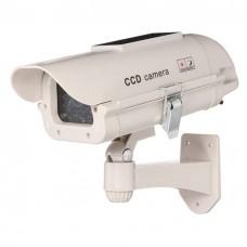 Övervakning kamera Attrapp 2