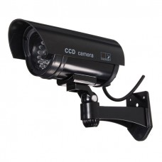 Övervakning kamera Attrapp 4
