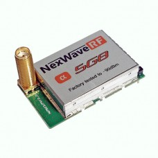 Nexwave RF