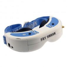 Fatshark V2 - FPV glasögon