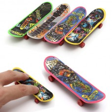 Finger Boards - 4st