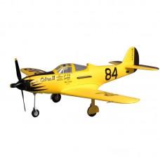 RocHobby Bell P39