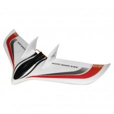 Wing Wing Z84