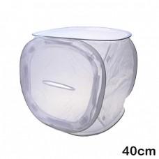 Softbox - 40cm