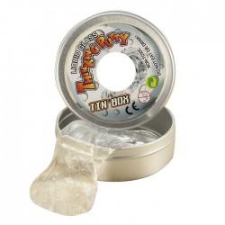 Glas Lera - Liquid Glass