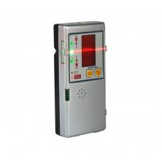 Röd Laserdetektor
