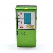 Grön Laserdetektor