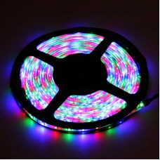 LED stip rgb - 5M