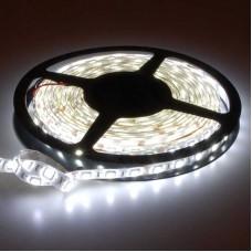 LED stip - 5M