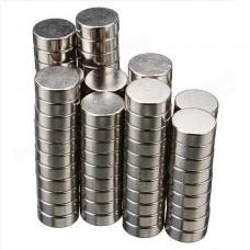 100st magneter - 10mm