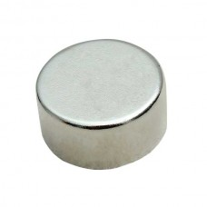 Superstark Magnet - 20x10mm