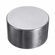 Superstark Magnet - 50x30mm