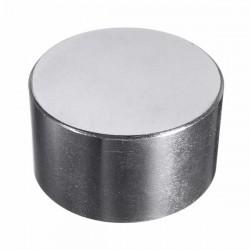 Superstark Magnet - 50x30mm