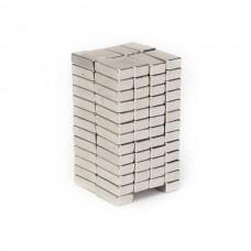 100st magnetblock