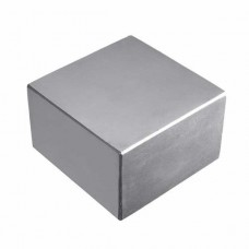 Superstark Magnet - 50x50x30mm