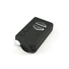 Action Kamera - Mobius