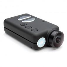 Action Kamera - Mobius C2