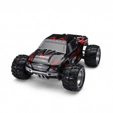WLtoys A979 - Monster Truck