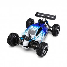 WLtoys A959 - Roadster