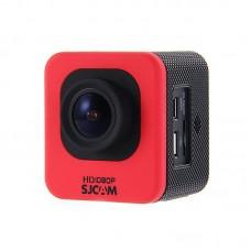 Action Kamera - SJcam M10