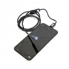 Endoskop til mobil