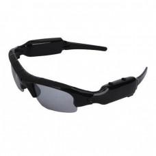 Spionkamera - Solglasögon