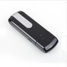 Spionkamera - USB minne
