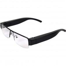 Spionkamera - Glasögon