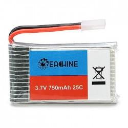 Syma x5c extra batteri
