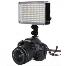 Aputure Amaran AL-H160 videoljus