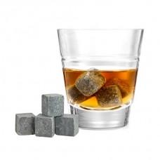 Whisky stenar 9st