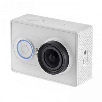Action Kamera - Xiaomi Yi